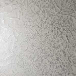 14088W Baia Crystalline 05