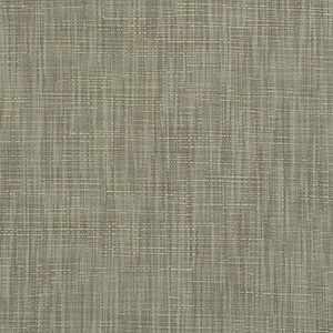 Rive Texture Linen