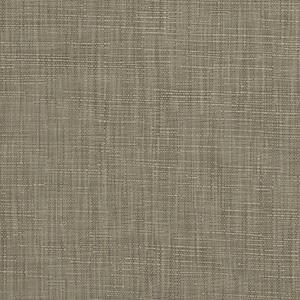 Rive Texture Oak