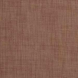 Rive Texture Coral