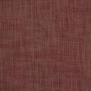 Rive Texture Cranberry