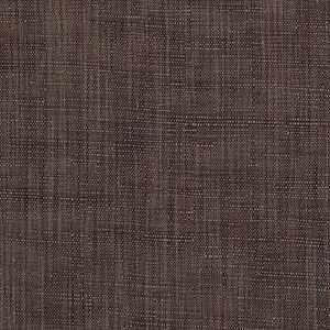Rive Texture Mulberry