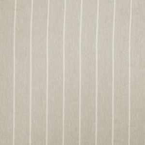 Mizzle Stripe Sandstone