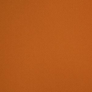Zone Tangerine
