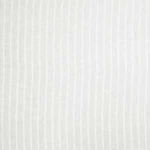 Mykerinos Stripe Snow