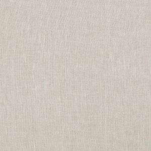 Sillage Linen