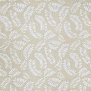 Yamamoto Leaf Linen