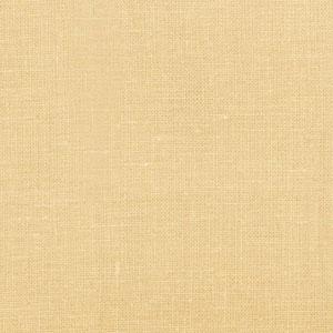 Patterson Wheat