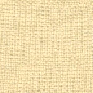 Patterson Parchment