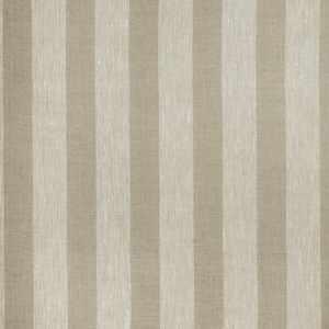 Morris Stripe Natural