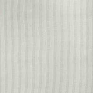 Walker Stripe Mist