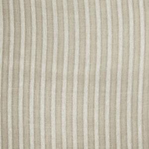 McNeeley Stripe Linen