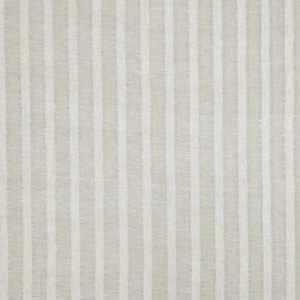 McNeeley Stripe Ivory