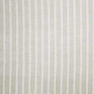 McNeeley Stripe Beige