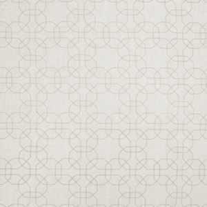 Gentry Geometric 02