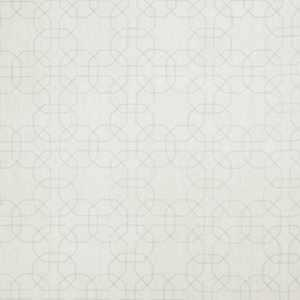 Gentry Geometric 04