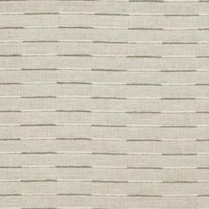 Serein Stripe Grey