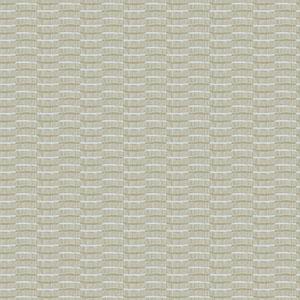 Serein Stripe Linen