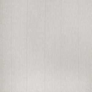 Inkan Linen