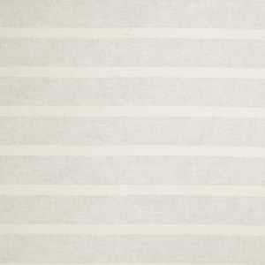 Havre Stripe Ivory