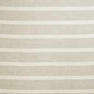 Havre Stripe Papyrus