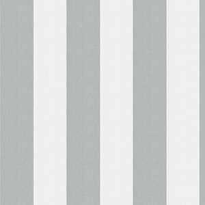 Ski Stripe Grey