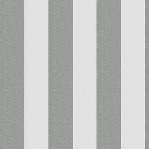Ski Stripe Fog