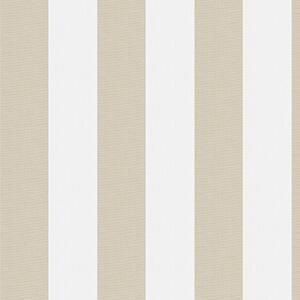 Ski Stripe Linen