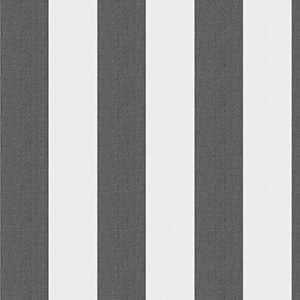 Ski Stripe Domino