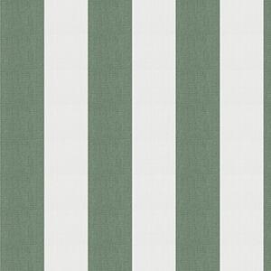 Ski Stripe Pine