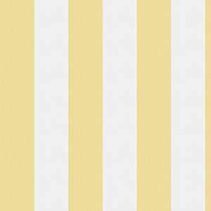 Ski Stripe Lemon