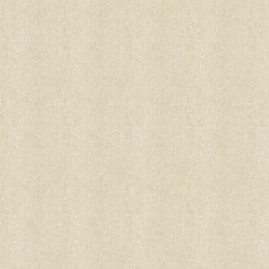 Ichabod Jewel Sandstone
