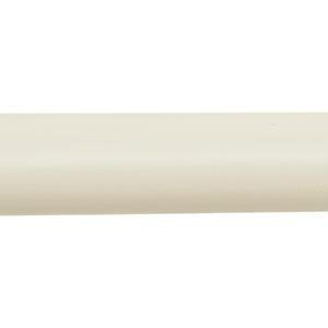 H2058T Cream 235