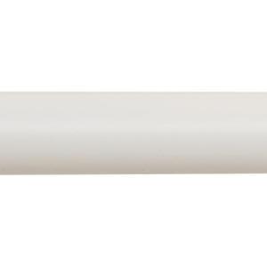 H2059T White 234