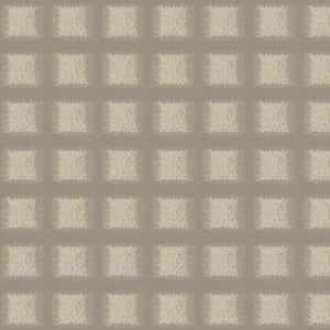Davidson Ikat Granite