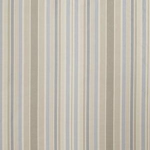 Hepburn Stripe Porcelain