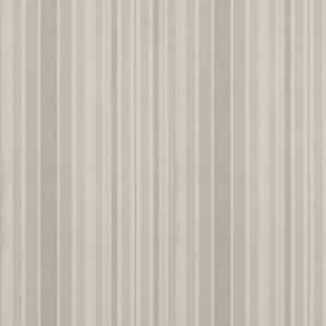 Hepburn Stripe 02
