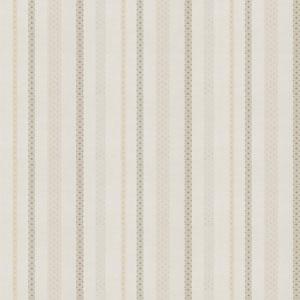 Perez Stripe Soapstone