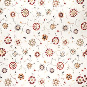 Suzani Embroidery 03