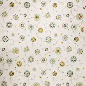 Suzani Embroidery 04