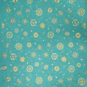 Suzani Embroidery 05