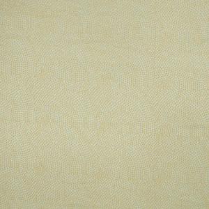 Ostrich Dots Patina