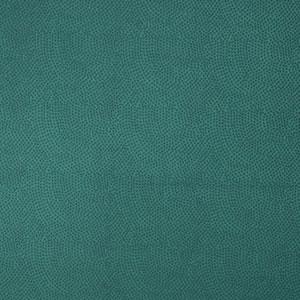 Ostrich Dots Jade