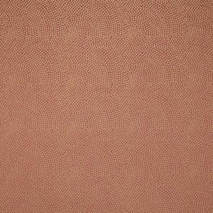 Ostrich Dots Cinnamon