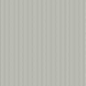 Folkingham Grey