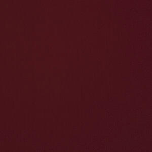 Savvy Crimson