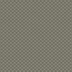 Pliny Trellis Feather Gray