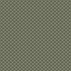 Pliny Trellis Seaweed