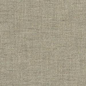 Himalayan Linen