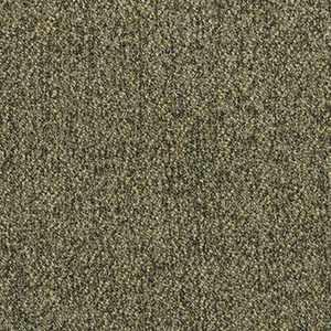 Golis Camouflage
